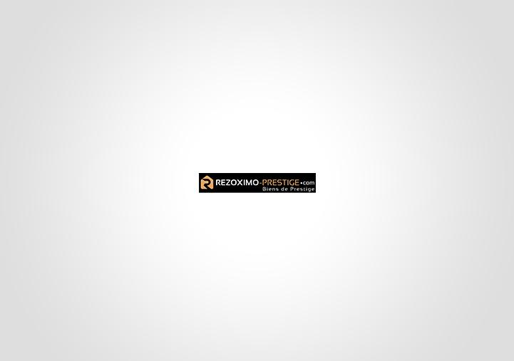 A vendre Breles 7401416781 Rezoximo